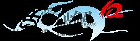吾爱破解 - LCG - LSG |安卓破解|病毒分析|破解软件|澳门网上赌场 www.chengtianzy.com.cn