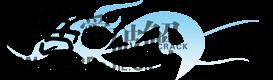 极速大发5分彩大发分分彩 - LCG - LSG |安卓破解|病毒分析|破解软件|aiyoubian.com